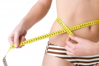 防止糖尿病并发症,一定要控制好这5个指标!