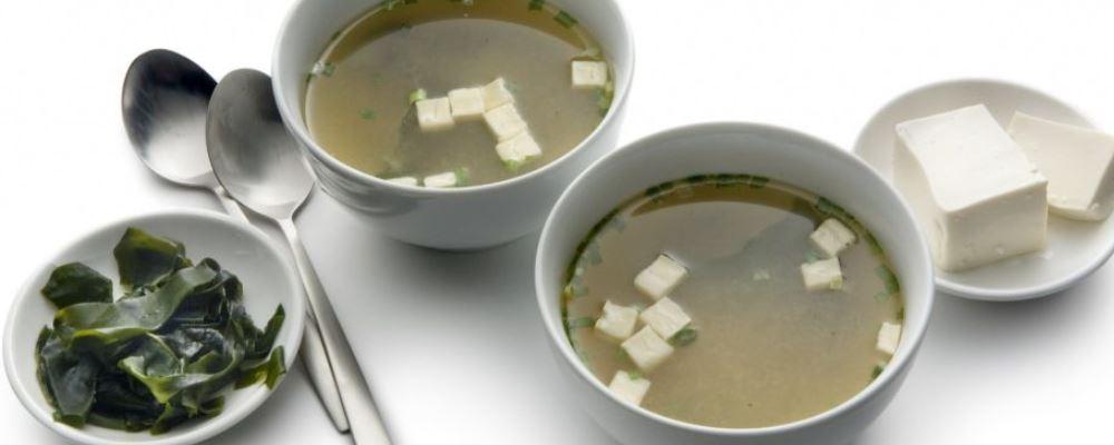 夏季喝什么汤比较好 这些汤不能错过