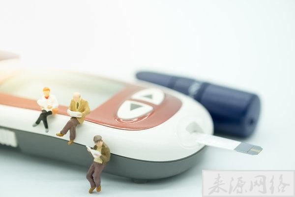 长期高血糖的人后来怎样了?难以躲过四大危害!