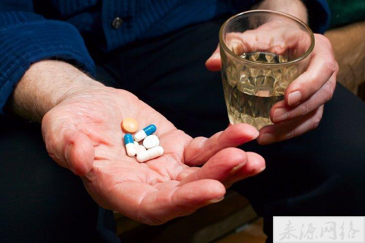 肾功能不好如何增强?不吃药方法