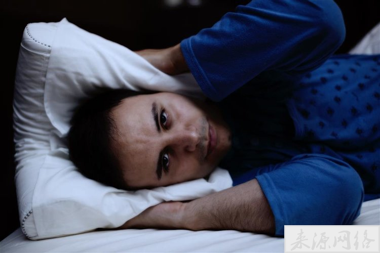 做好这3件事,睡觉打呼噜次数会逐渐减少,看到就是赚到