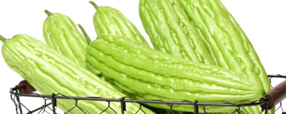 夏季吃瓜季 5种瓜降三高清湿热