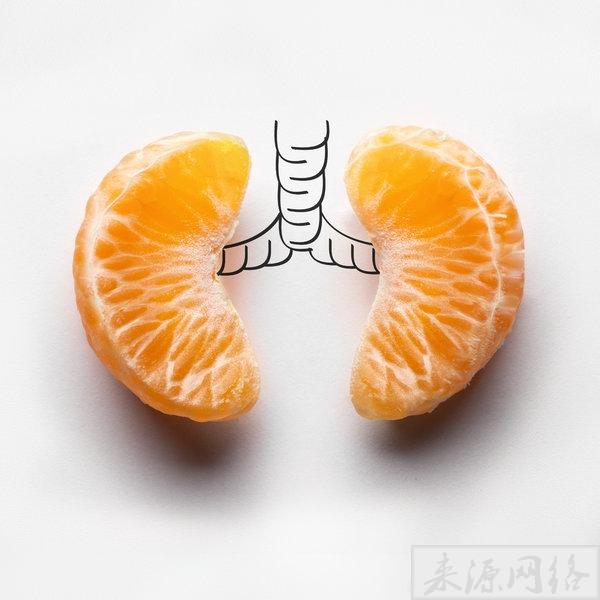 这些原因会增加肺癌风险,防着点!