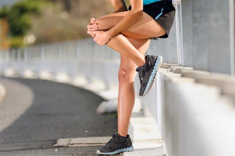 跑步减肥的最佳时间:是早上还是傍晚?
