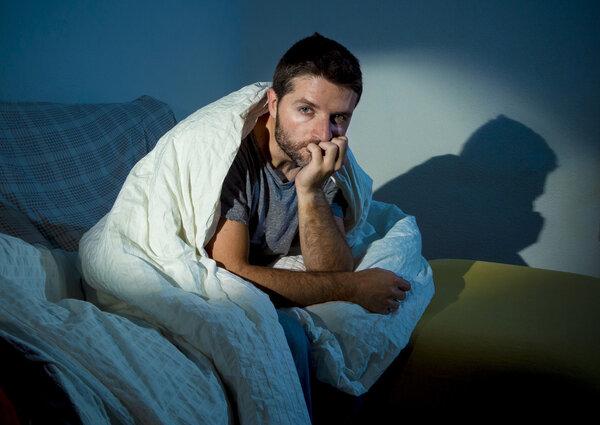 关于抑郁症3个的误解,你应该知道