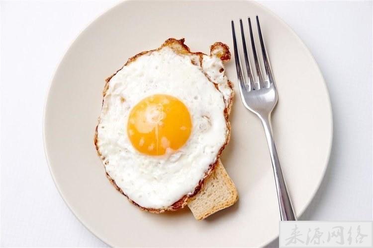 什么食物可以越吃越瘦?
