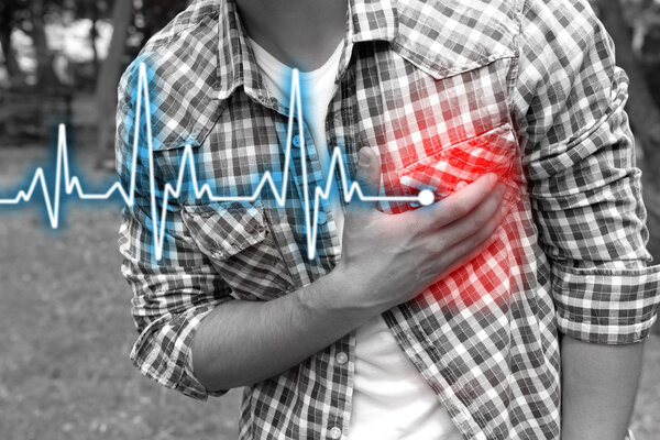"""""""救命神器""""AED来了!AED除颤仪你会用吗?"""