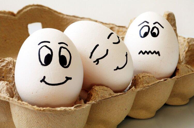 最补精子的食物都在这里了:坚持吃,精力十足不难