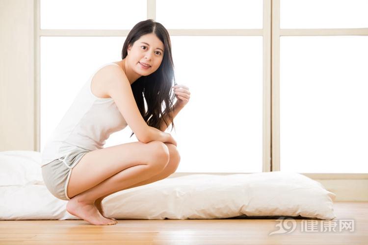 呆在家里,怎么变瘦?6件事让你轻松瘦