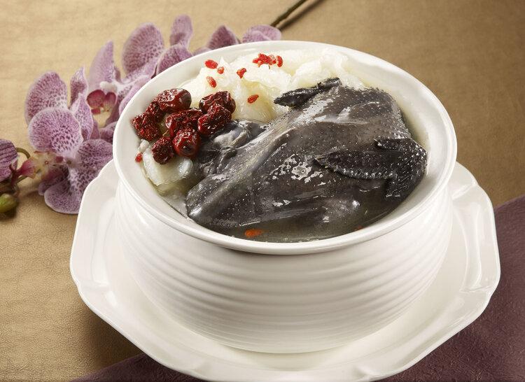 饭前喝汤好,还是饭后喝?