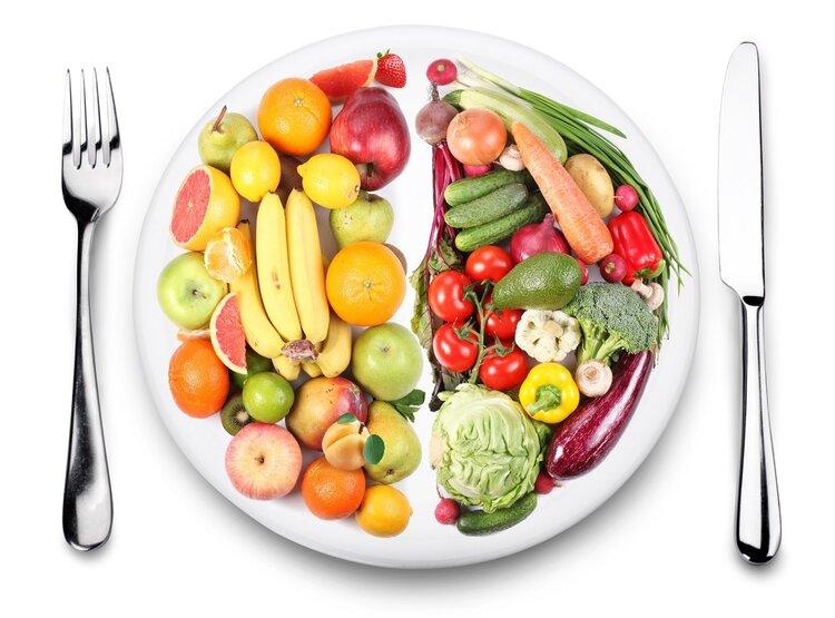 超有效的减肥餐,3天立马瘦一圈