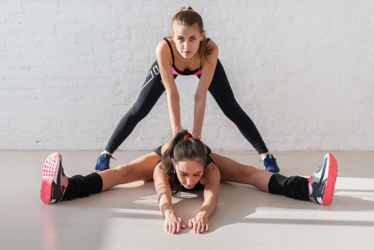 你做的运动,能减脂吗?心率是唯一指标