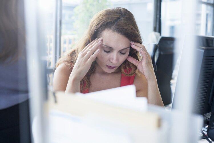 乳腺增生越来越普遍,跟这3种坏习惯有关