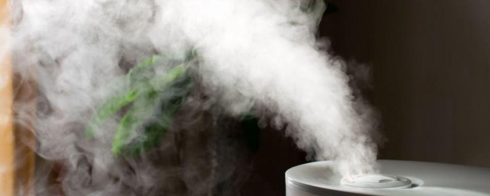 夏季预防空调病有技巧 常吹空调的人们要来看看