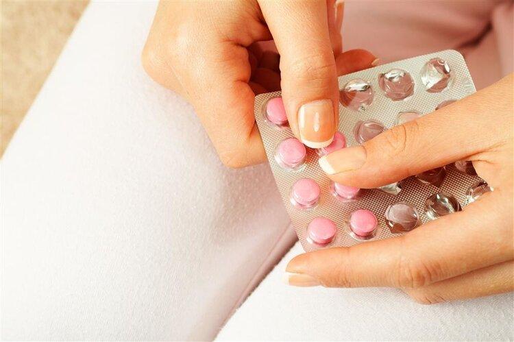 吃避孕药=吃激素?医生:3类避孕药,各有各的好处