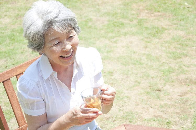 喝茶防癌还是致癌?研究发现:长期喝茶身体会有3大变化